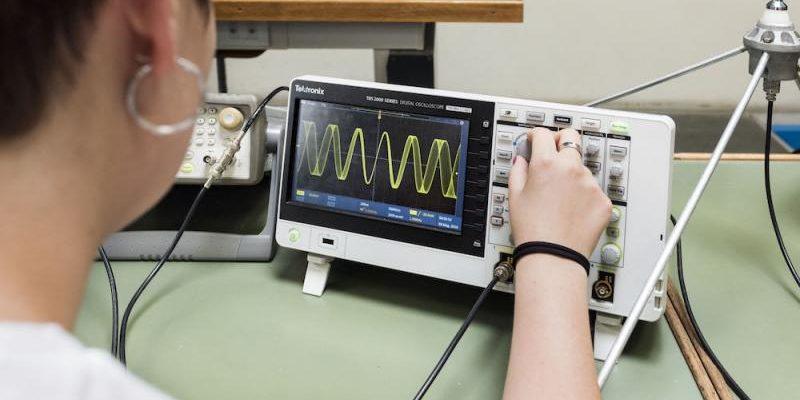 elettrotecnico 2