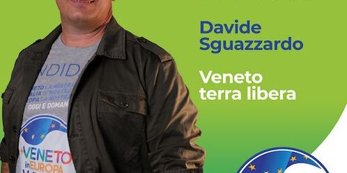 Sguazzardo